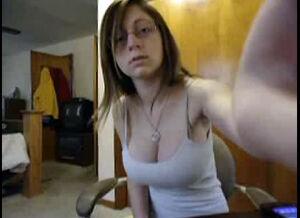Selfie forum nude Kim Zolciak's
